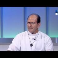 padre-alejandro-solalinde-ospite-a-tgtg-del-16-maggio-2017