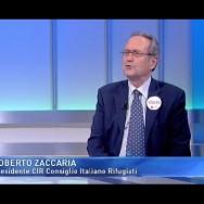 roberto-zaccaria-ospite-di-tgtg-puntata-del-19-maggio-2017