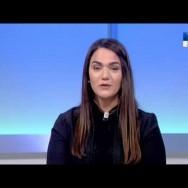 tgtg-telegiornali-a-confronto-puntata-del-26-maggio-2017
