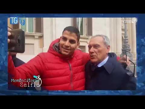 Montecitorio selfie il parlamento sta per mollare gli for Montecitorio oggi