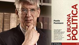 La buona politica, Paolo Pombeni
