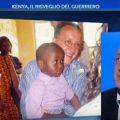 Today: Le due facce del Kenya - Puntata del 4 giugno 2016