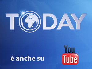 today-playlist-you-tube-tv2000