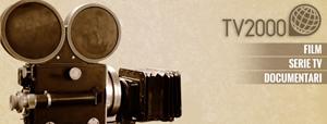 tv-docfilm