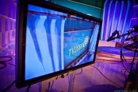 tv2000-studi-7