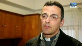 Don Mauro Manganozzi