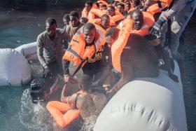 Migranti SOS Mediterranee_20170103_112730