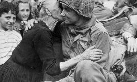 aprile-1945-1000x600