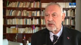 console armeno