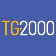 TG2000-logo