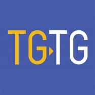 TGTG-logo