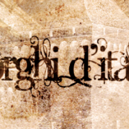 borghi-ditalia-logo