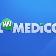 ilmiomedicosito