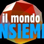 mondoinsieme_logo