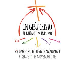 """Firenze2015, gli spot di Tv2000 sulle 5 vie del """"nuovo umanesimo"""""""