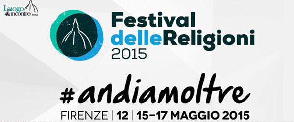 festivalreligioni_big