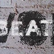 logo-beati-voi-grigio-light