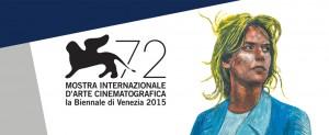 venezia 72