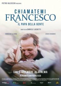 Chiamatemi-Francesco-2