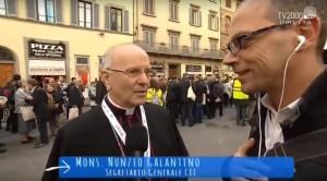 GalantinoNews