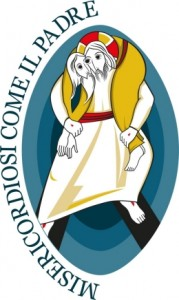 Logo_Giubileo