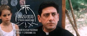 donmilani_firenze