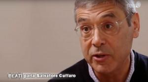 Toto_Cuffaro