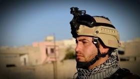 Massimiliano Cochi: fotoracconto dall'Iraq