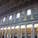 Santa Maria Maggiore - Mauro Monti