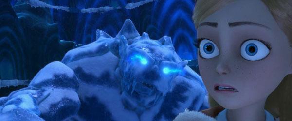 La regina delle nevi italiano cartoni animati youtube films