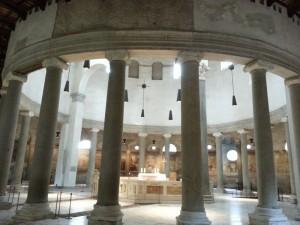 Santo Stefano Rotondo