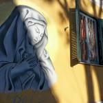 San Raffaele al Trullo