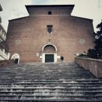 S. Maria in Aracoeli - Mauro Monti
