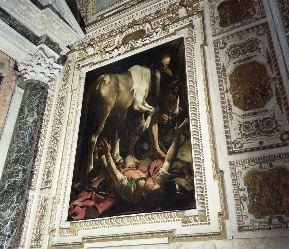 S. Maria del Popolo