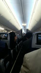 AeroMexico2
