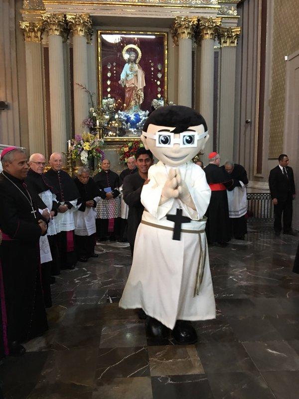 Papa Francesco in Messico /5. A Morelia e Ciudad  Juarez, nuovo fotoracconto twitter di padre Antonio Spadaro