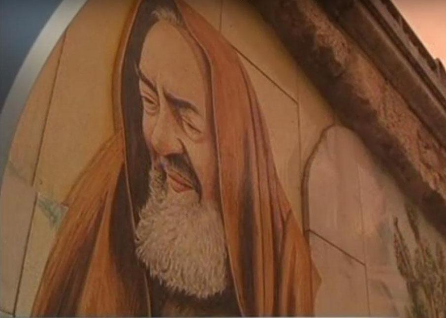 Giubileo: per San Pio e San Leopoldo afflusso oltre attese