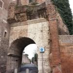 Arco di Dolabella - Mauro Monti