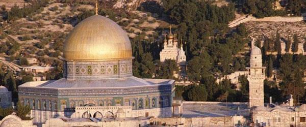 gerusalemme_moschea