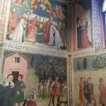 Monastero di Tor de' Specchi - Mauro Monti