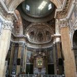 Madonna dei Monti - Mauro Monti