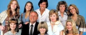 La famiglia bradford