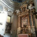 Santa Maria in Vallicella - Mauro Monti