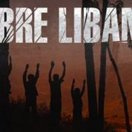 debre_libanos