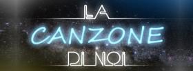 la canzone di noi-logo-tv 2000