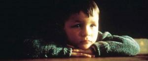 "Film ""Liam"" di Stephen Frears"