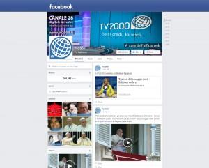 screenshot-facebook (2)
