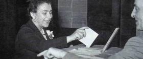 voto_donne