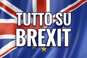 Tutto su brexit
