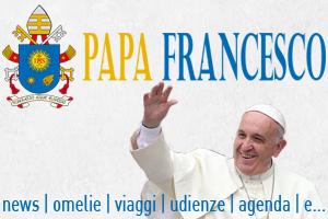 bannerino_pagina_papa